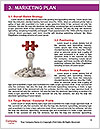 0000073242 Word Templates - Page 8