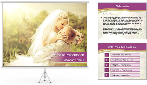 0000073243 PowerPoint Template