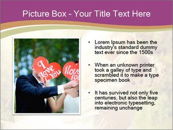 0000073243 PowerPoint Templates - Slide 13
