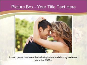 0000073243 PowerPoint Templates - Slide 15