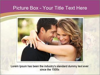 0000073243 PowerPoint Templates - Slide 16