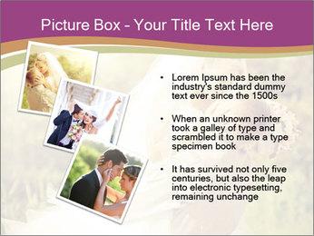 0000073243 PowerPoint Template - Slide 17