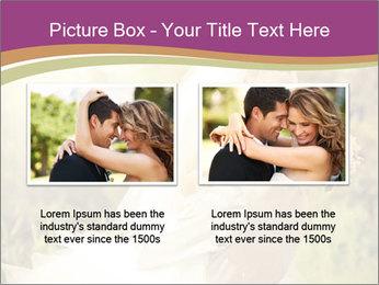 0000073243 PowerPoint Templates - Slide 18