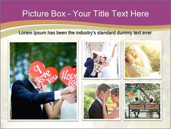 0000073243 PowerPoint Templates - Slide 19