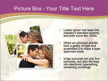 0000073243 PowerPoint Templates - Slide 20