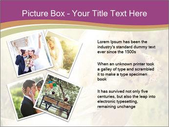 0000073243 PowerPoint Templates - Slide 23