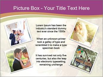 0000073243 PowerPoint Templates - Slide 24