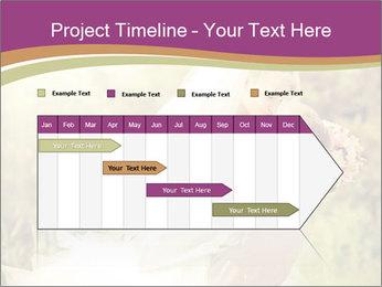 0000073243 PowerPoint Templates - Slide 25