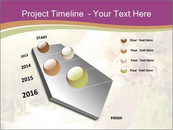0000073243 PowerPoint Templates - Slide 26