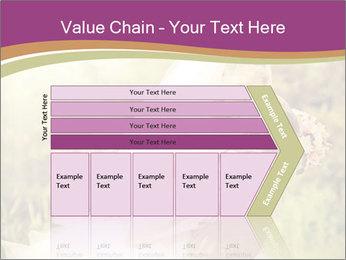 0000073243 PowerPoint Templates - Slide 27