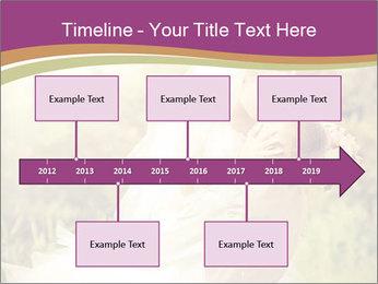 0000073243 PowerPoint Templates - Slide 28
