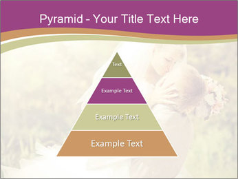 0000073243 PowerPoint Templates - Slide 30