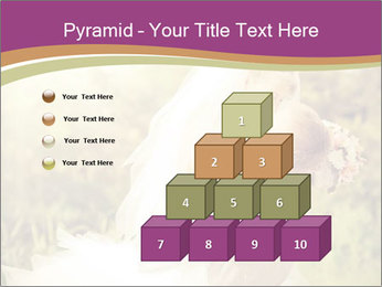 0000073243 PowerPoint Templates - Slide 31