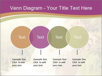 0000073243 PowerPoint Templates - Slide 32