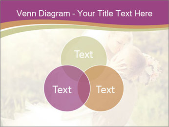 0000073243 PowerPoint Templates - Slide 33