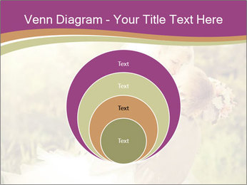 0000073243 PowerPoint Templates - Slide 34