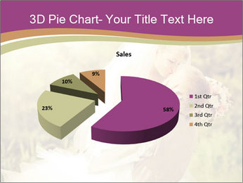 0000073243 PowerPoint Templates - Slide 35