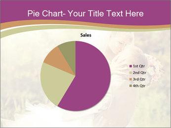 0000073243 PowerPoint Templates - Slide 36