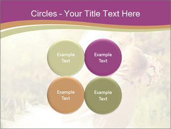0000073243 PowerPoint Templates - Slide 38