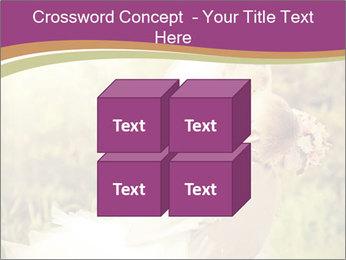 0000073243 PowerPoint Templates - Slide 39