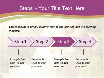 0000073243 PowerPoint Templates - Slide 4