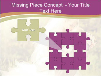 0000073243 PowerPoint Templates - Slide 45