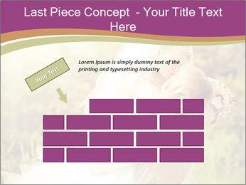 0000073243 PowerPoint Templates - Slide 46
