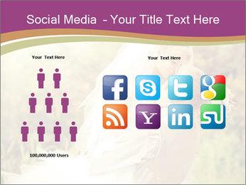 0000073243 PowerPoint Templates - Slide 5