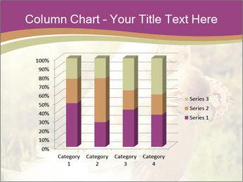 0000073243 PowerPoint Templates - Slide 50