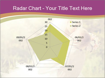 0000073243 PowerPoint Templates - Slide 51