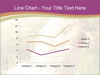 0000073243 PowerPoint Templates - Slide 54