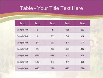 0000073243 PowerPoint Templates - Slide 55