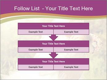0000073243 PowerPoint Templates - Slide 60