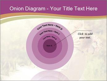 0000073243 PowerPoint Template - Slide 61