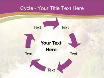 0000073243 PowerPoint Templates - Slide 62