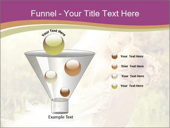 0000073243 PowerPoint Template - Slide 63