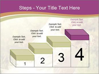 0000073243 PowerPoint Templates - Slide 64