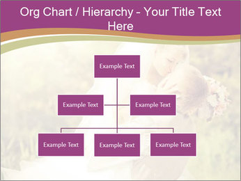 0000073243 PowerPoint Templates - Slide 66