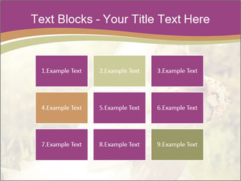 0000073243 PowerPoint Templates - Slide 68