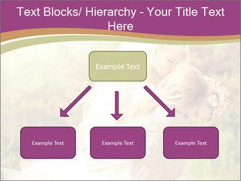 0000073243 PowerPoint Templates - Slide 69
