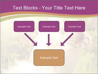 0000073243 PowerPoint Templates - Slide 70