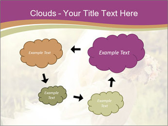 0000073243 PowerPoint Templates - Slide 72