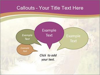 0000073243 PowerPoint Templates - Slide 73