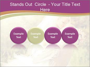 0000073243 PowerPoint Template - Slide 76