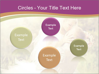 0000073243 PowerPoint Templates - Slide 77