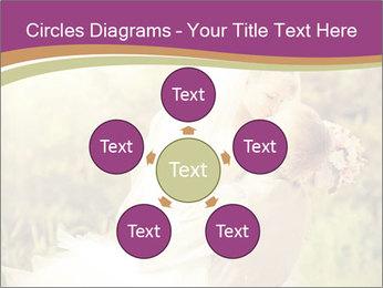 0000073243 PowerPoint Templates - Slide 78