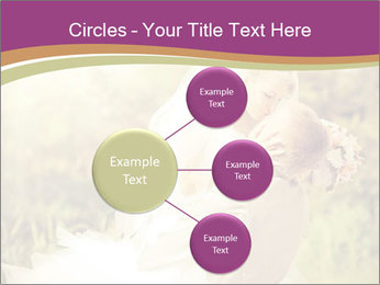 0000073243 PowerPoint Templates - Slide 79