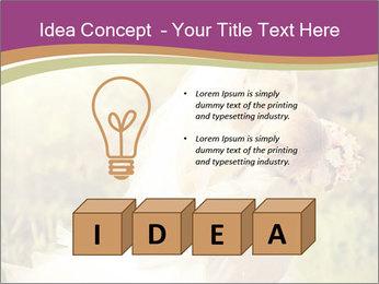 0000073243 PowerPoint Templates - Slide 80