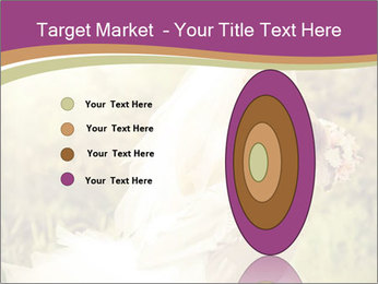 0000073243 PowerPoint Templates - Slide 84