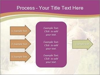 0000073243 PowerPoint Templates - Slide 85